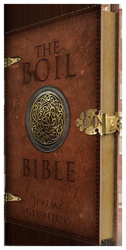 Boil_Bible_3D Cropped